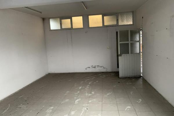 Foto de casa en venta en camino nacional esquina satajulia , unión obrera campesina, río blanco, veracruz de ignacio de la llave, 0 No. 12
