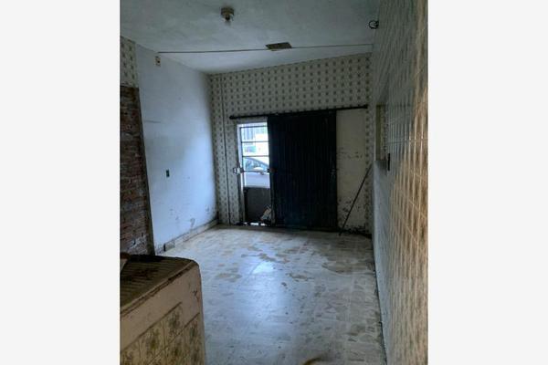 Foto de casa en venta en camino nacional esquina satajulia , unión obrera campesina, río blanco, veracruz de ignacio de la llave, 0 No. 14
