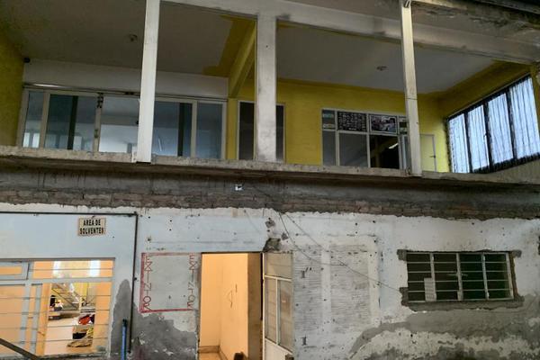 Foto de casa en venta en camino nacional esquina satajulia , unión obrera campesina, río blanco, veracruz de ignacio de la llave, 0 No. 15