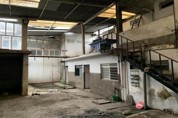 Foto de casa en venta en camino nacional esquina satajulia , unión obrera campesina, río blanco, veracruz de ignacio de la llave, 0 No. 16
