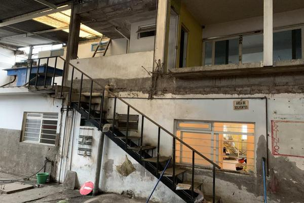 Foto de casa en venta en camino nacional esquina satajulia , unión obrera campesina, río blanco, veracruz de ignacio de la llave, 0 No. 18
