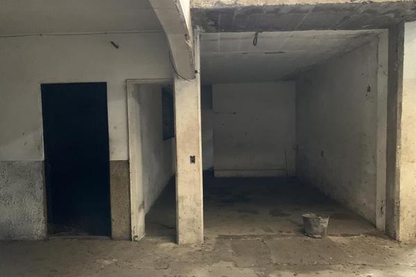 Foto de casa en venta en camino nacional esquina satajulia , unión obrera campesina, río blanco, veracruz de ignacio de la llave, 0 No. 21