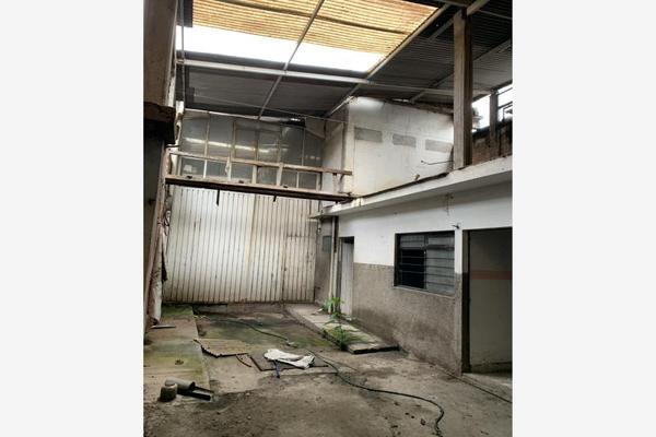 Foto de casa en venta en camino nacional esquina satajulia , unión obrera campesina, río blanco, veracruz de ignacio de la llave, 0 No. 22