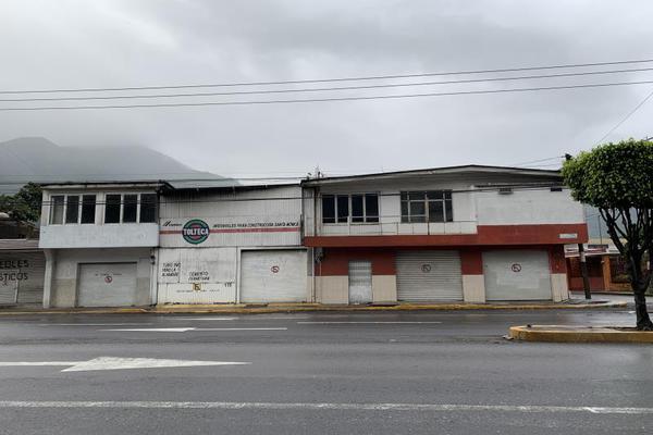 Foto de casa en venta en camino nacional esquina satajulia , unión obrera campesina, río blanco, veracruz de ignacio de la llave, 0 No. 23