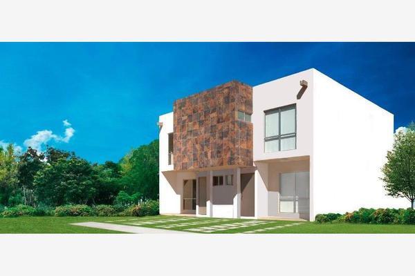 Foto de casa en venta en camino nuevo a huixquilucan 1, el pedregal, huixquilucan, méxico, 0 No. 03