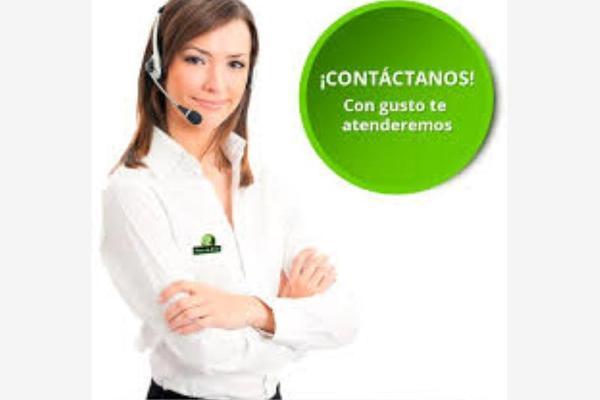 Foto de departamento en venta en camino nuevo a huixquilucan 20, el pedregal, huixquilucan, méxico, 5668223 No. 01