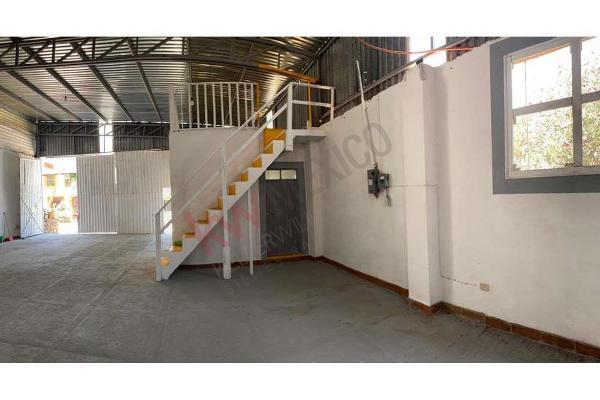 Foto de nave industrial en renta en camino nuevo al caracol 135, san miguel de allende centro, san miguel de allende, guanajuato, 13308857 No. 01