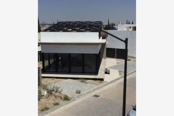 Foto de casa en venta en camino real 11 1167, la carcaña, san pedro cholula, puebla, 5931803 No. 04