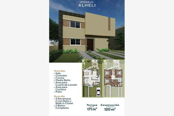 Foto de casa en venta en camino real 2777, laguna campestre, mexicali, baja california, 18947196 No. 01