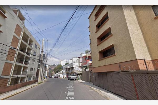 Foto de departamento en venta en camino real a calacoaya 149, calacoaya residencial, atizapán de zaragoza, méxico, 18594649 No. 02