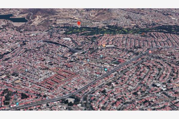 Foto de departamento en venta en camino real a calacoaya 149, calacoaya residencial, atizapán de zaragoza, méxico, 18594649 No. 04