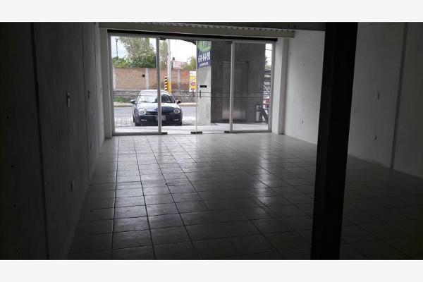 Foto de local en renta en camino real a cholula entre boulevard atlixco y calzada zavaleta. 4526, camino real, puebla, puebla, 2683799 No. 02