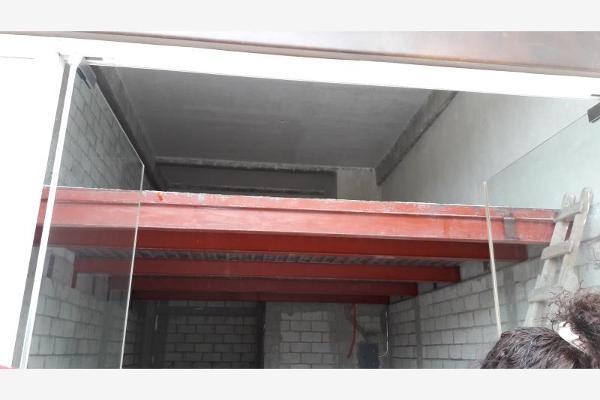 Foto de local en renta en camino real a cholula entre boulevard atlixco y calzada zavaleta. 4526, camino real, puebla, puebla, 2683799 No. 05