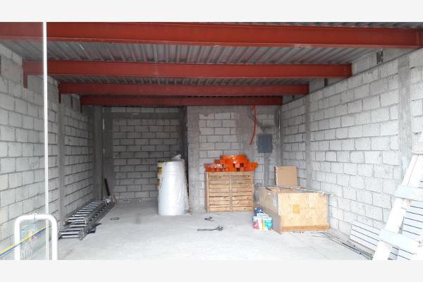 Foto de local en renta en camino real a cholula entre boulevard atlixco y calzada zavaleta. 4526, camino real, puebla, puebla, 2683799 No. 08