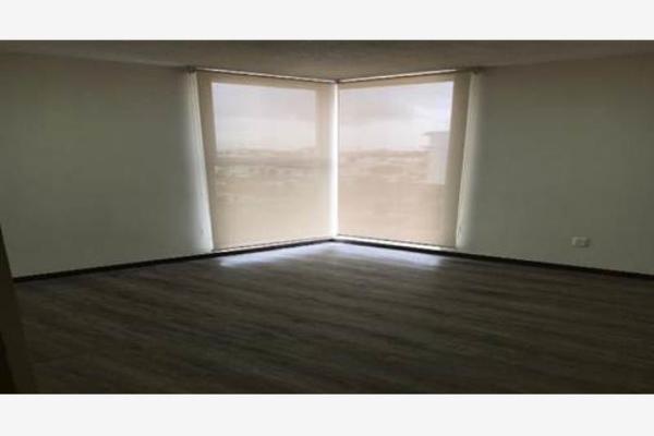 Foto de departamento en venta en camino real a cholula momoxpan 1622, lázaro cárdenas oriente, puebla, puebla, 8862546 No. 09