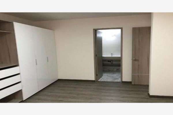 Foto de departamento en venta en camino real a cholula momoxpan 1622, lázaro cárdenas oriente, puebla, puebla, 8862546 No. 13