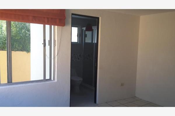 Foto de casa en renta en camino real a cholula y boulevard atlixco 1, providencia las ánimas, puebla, puebla, 0 No. 09