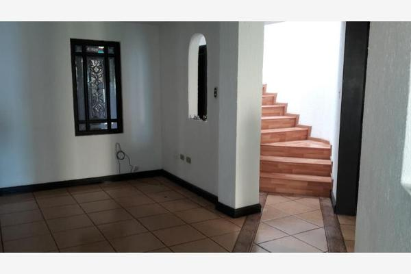 Foto de casa en renta en camino real a cholula y boulevard atlixco 1, providencia las ánimas, puebla, puebla, 0 No. 12