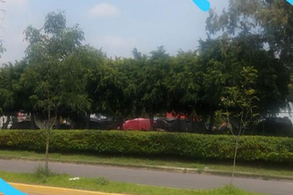 Foto de terreno comercial en renta en camino real a colima 901, santa anita, tlajomulco de zúñiga, jalisco, 10195019 No. 02