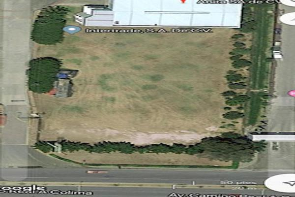 Foto de terreno comercial en renta en camino real a colima 901, santa anita, tlajomulco de zúñiga, jalisco, 10195019 No. 03