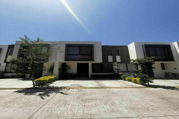 Foto de casa en venta en camino real a colima , lomas de san agustin, tlajomulco de zúñiga, jalisco, 0 No. 02