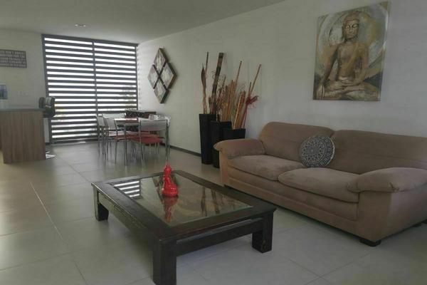 Foto de casa en venta en camino real a colima , lomas de san agustin, tlajomulco de zúñiga, jalisco, 0 No. 03