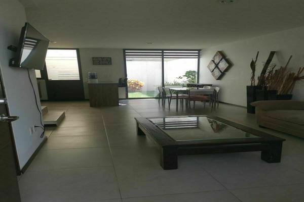 Foto de casa en venta en camino real a colima , lomas de san agustin, tlajomulco de zúñiga, jalisco, 0 No. 04