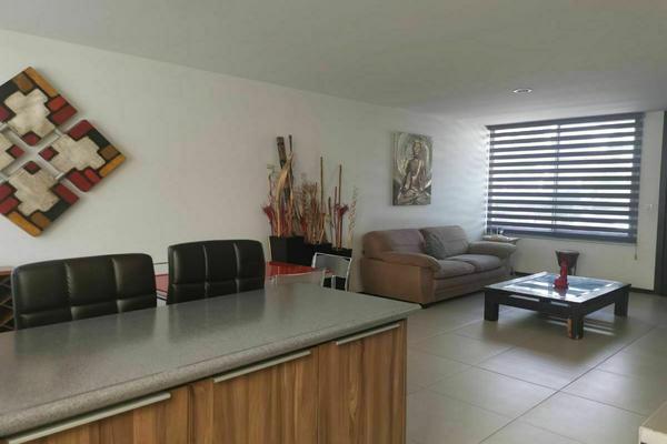 Foto de casa en venta en camino real a colima , lomas de san agustin, tlajomulco de zúñiga, jalisco, 0 No. 05
