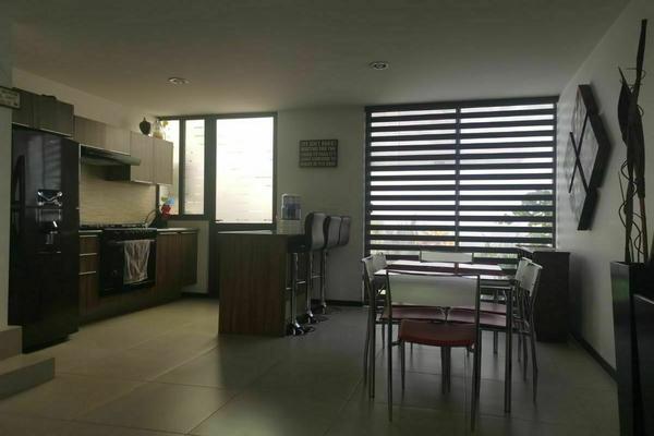 Foto de casa en venta en camino real a colima , lomas de san agustin, tlajomulco de zúñiga, jalisco, 0 No. 10