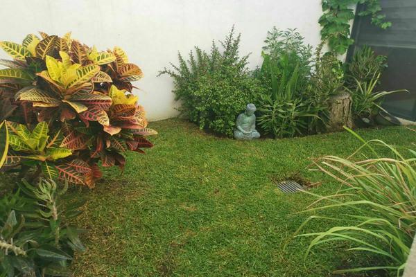 Foto de casa en venta en camino real a colima , lomas de san agustin, tlajomulco de zúñiga, jalisco, 0 No. 11