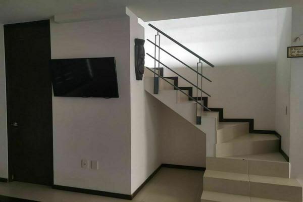 Foto de casa en venta en camino real a colima , lomas de san agustin, tlajomulco de zúñiga, jalisco, 0 No. 14