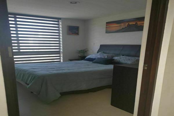 Foto de casa en venta en camino real a colima , lomas de san agustin, tlajomulco de zúñiga, jalisco, 0 No. 17