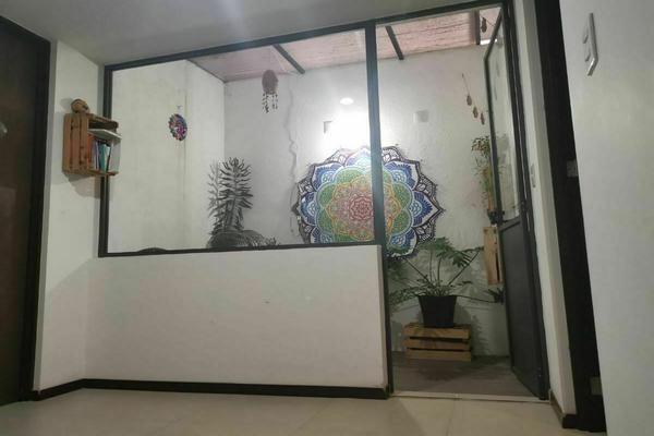 Foto de casa en venta en camino real a colima , lomas de san agustin, tlajomulco de zúñiga, jalisco, 0 No. 24