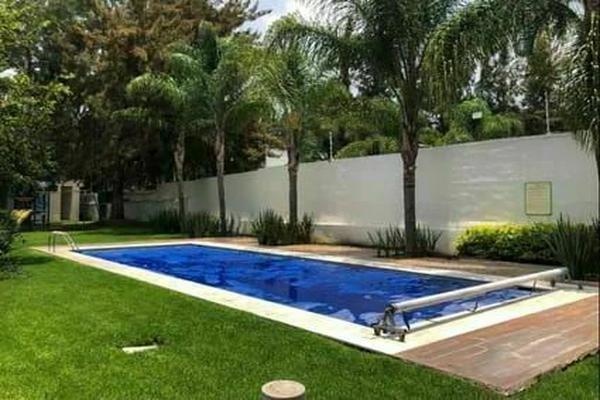 Foto de casa en venta en camino real a colima , lomas de san agustin, tlajomulco de zúñiga, jalisco, 0 No. 26