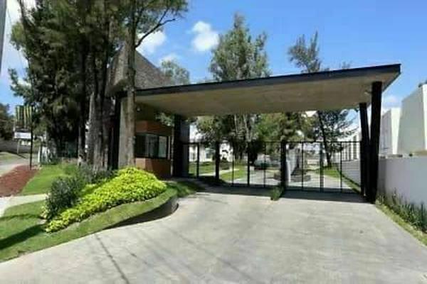 Foto de casa en venta en camino real a colima , lomas de san agustin, tlajomulco de zúñiga, jalisco, 0 No. 28
