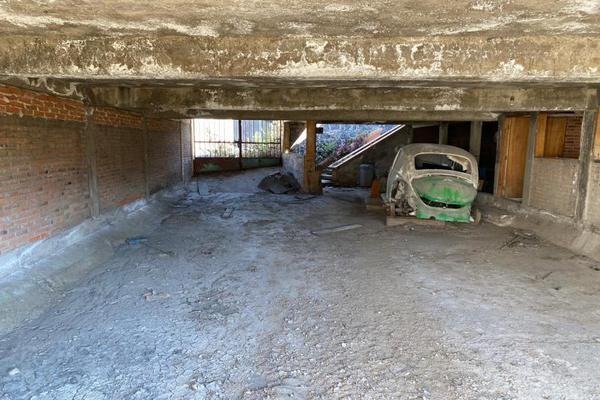 Foto de terreno comercial en venta en camino real a milpa alta 4, cristo rey, xochimilco, df / cdmx, 17729746 No. 04