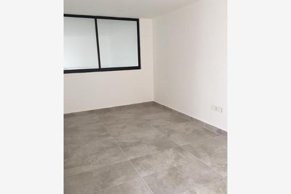 Foto de casa en venta en camino real a momoxpan 67, la carcaña, san pedro cholula, puebla, 5870957 No. 07
