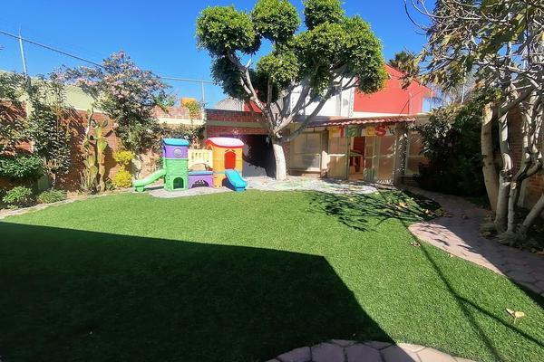 Foto de casa en venta en camino real a momoxpan , rincón de la arborada, san pedro cholula, puebla, 17604430 No. 02