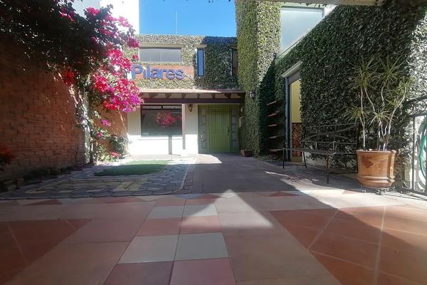 Foto de casa en venta en camino real a momoxpan , rincón de la arborada, san pedro cholula, puebla, 17604430 No. 04