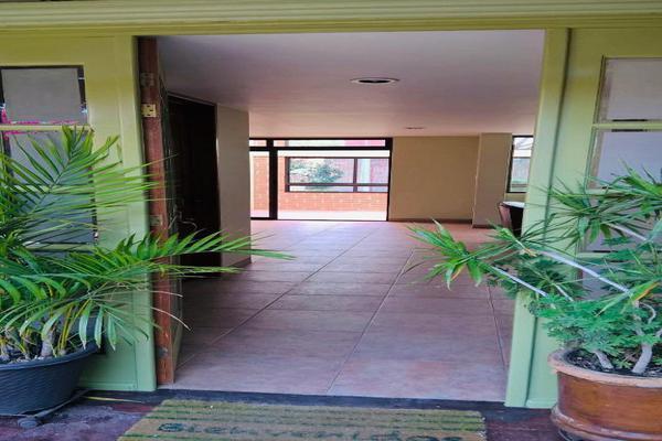 Foto de casa en venta en camino real a momoxpan , rincón de la arborada, san pedro cholula, puebla, 17604430 No. 14