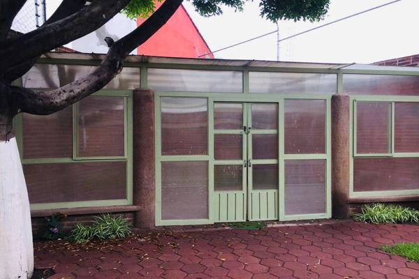 Foto de casa en venta en camino real a momoxpan , rincón de la arborada, san pedro cholula, puebla, 17604430 No. 21