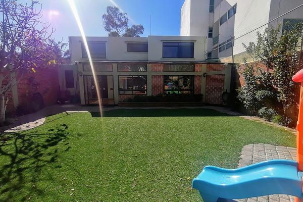 Foto de casa en venta en camino real a momoxpan , rincón de la arborada, san pedro cholula, puebla, 17604430 No. 29