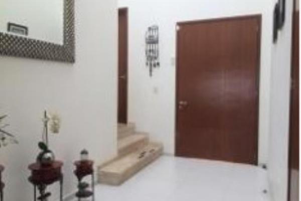 Foto de casa en venta en camino real a morillotla 2345, morillotla, san andrés cholula, puebla, 8104285 No. 02