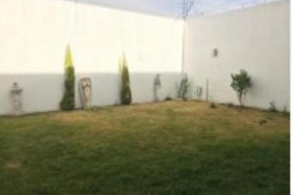 Foto de casa en venta en camino real a morillotla 2345, morillotla, san andrés cholula, puebla, 8104285 No. 03