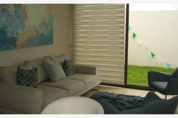 Foto de casa en venta en camino real a san andrés 2606, san andrés cholula, san andrés cholula, puebla, 5898490 No. 04