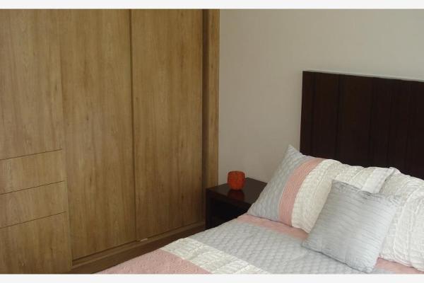 Foto de casa en venta en camino real a san andrés 2606, san andrés cholula, san andrés cholula, puebla, 5898490 No. 09