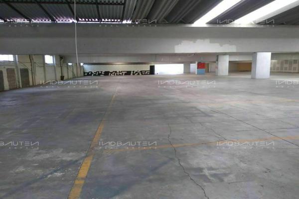 Foto de bodega en venta en camino real a san lorenzo , el manto, iztapalapa, df / cdmx, 0 No. 05