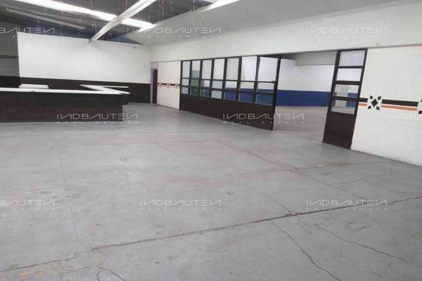 Foto de bodega en venta en camino real a san lorenzo , el manto, iztapalapa, df / cdmx, 0 No. 06