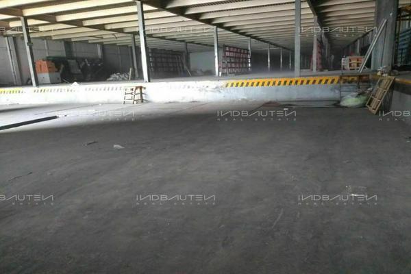 Foto de bodega en venta en camino real a san lorenzo , el manto, iztapalapa, df / cdmx, 0 No. 07