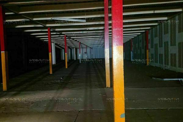 Foto de bodega en venta en camino real a san lorenzo , el manto, iztapalapa, df / cdmx, 0 No. 12